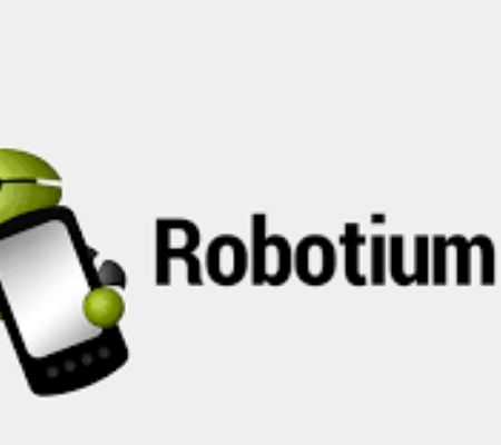 ROBOTIUM – Best Testing Framework for Android - Mobinius