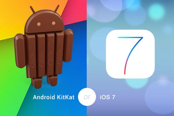 App Development Com