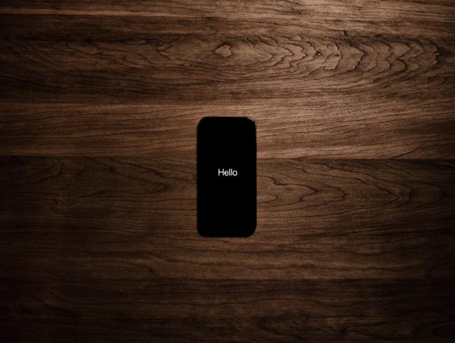 Siri Kit