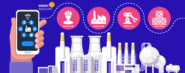 GE's Predix - Your Platform for the Industrial Internet of Things(IoT)