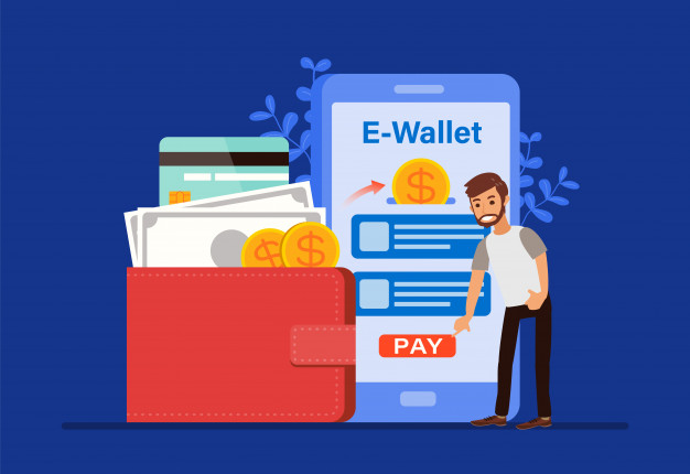 digital wallet solutions