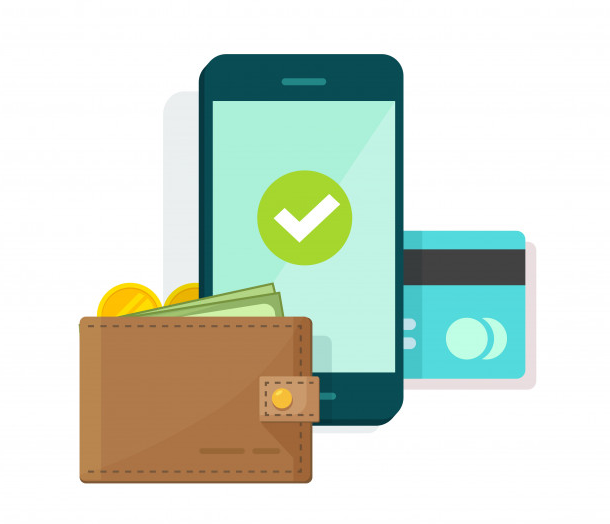 Mobile Payment App Development
