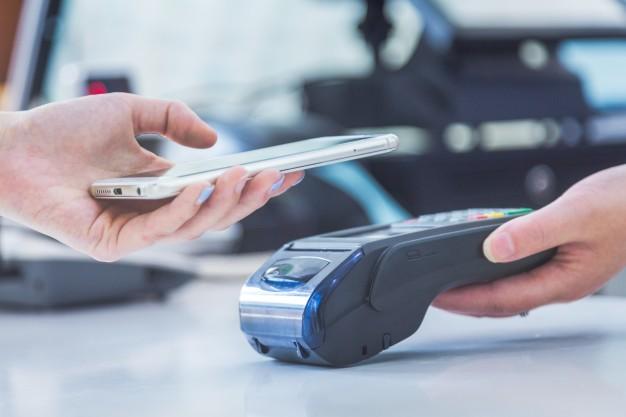 what is digital wallet