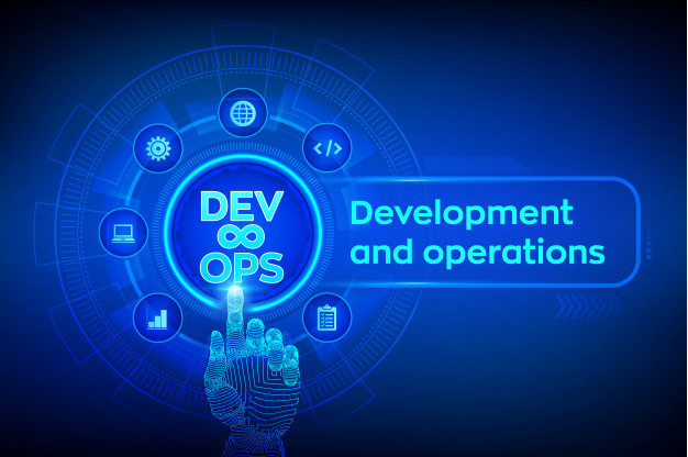DevOps Development Company