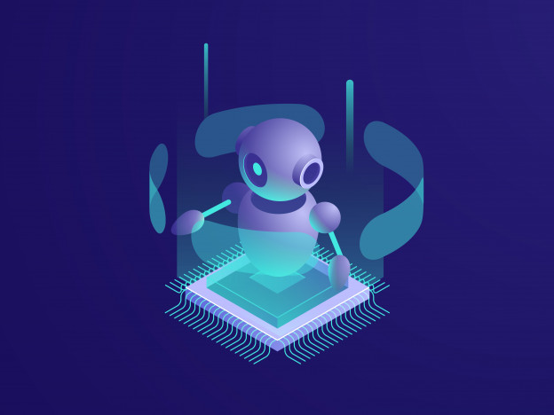 Help Desk Automation Development