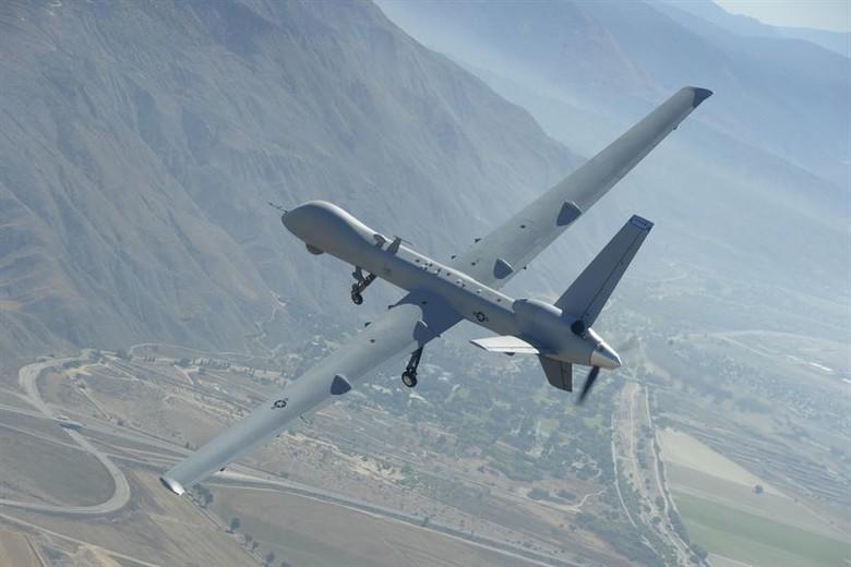 AI in Aviation