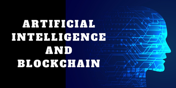 AI and Blockchain Development