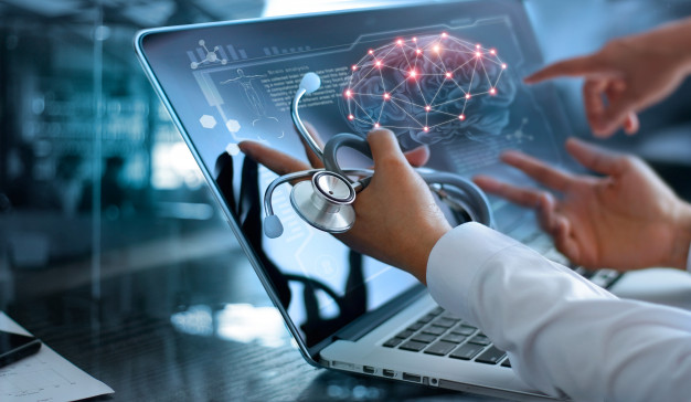 how to transform healthcare