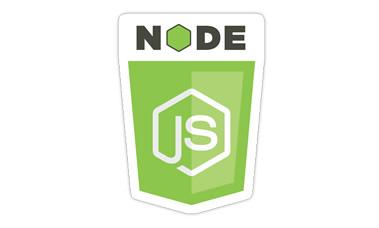 NodeJ Development