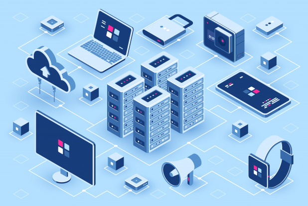 Blockchain in Cloud Storage