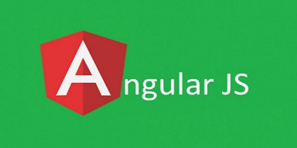 angular j Development