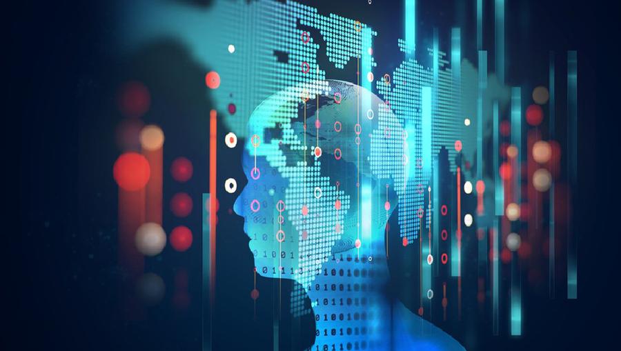 AI Development Company