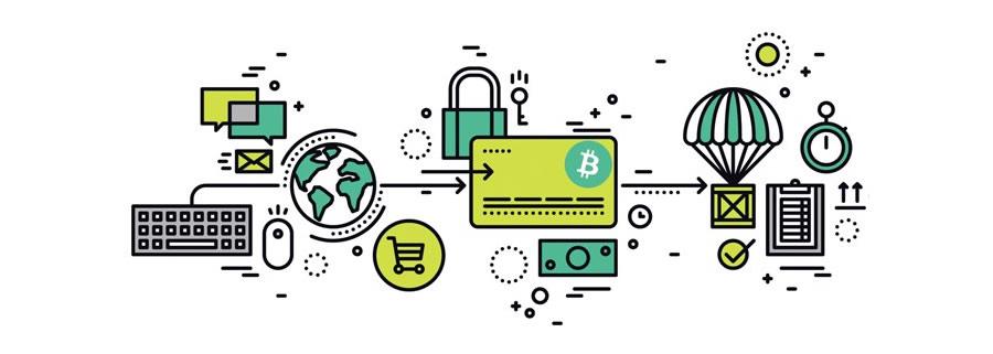 Blockchain and IoT Development