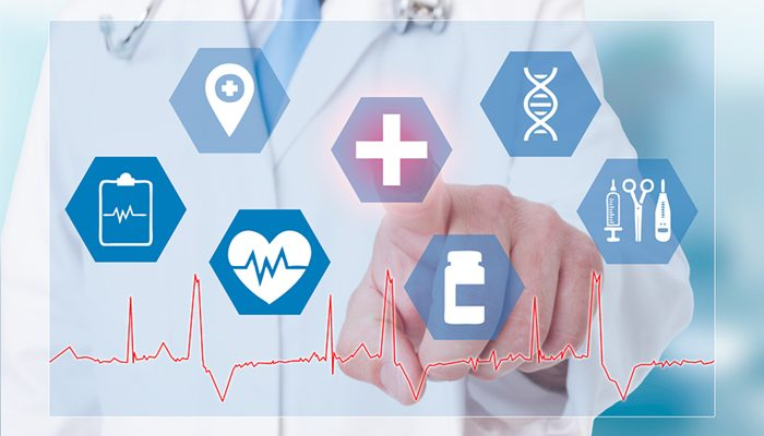 Digital-Transformation-in-Healthcare