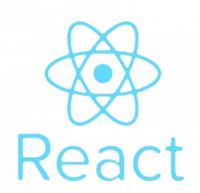 react js companies
