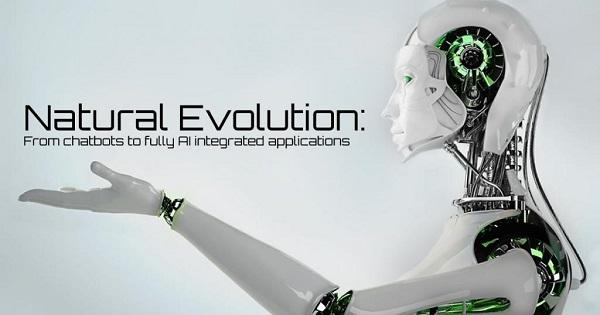 Intelligent App Development Company