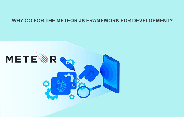 Meteor JS Development