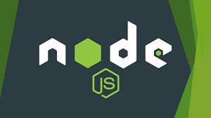 NodeJS Development