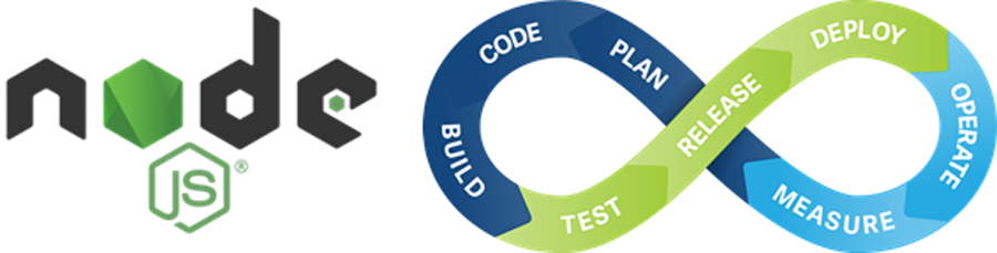 Nodejs And DevOps