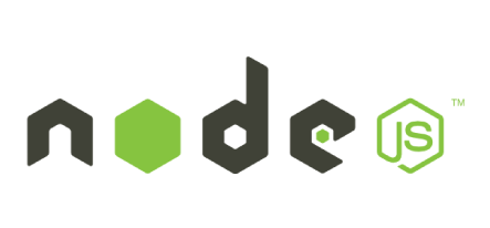 Node JS Web App Development