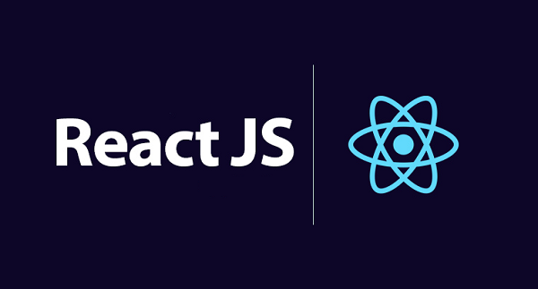 Benefits Of Using React Js In The Dynamic World Of Web Development Mobinius Mobinius
