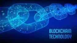blockchian development company in usa