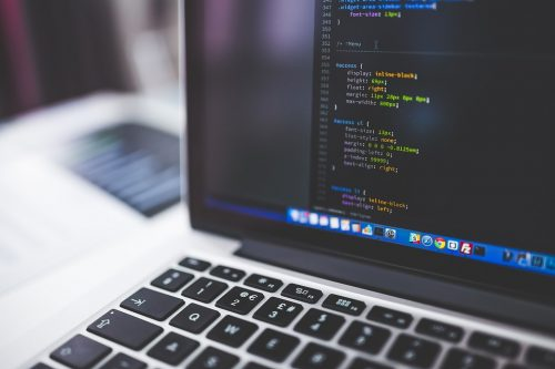 Ionic JS Development