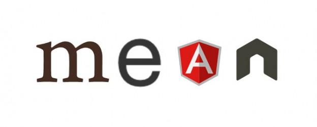 meanstack development company