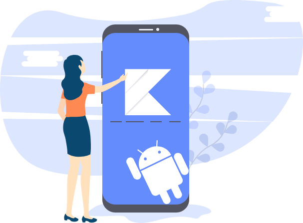 kotlin development company