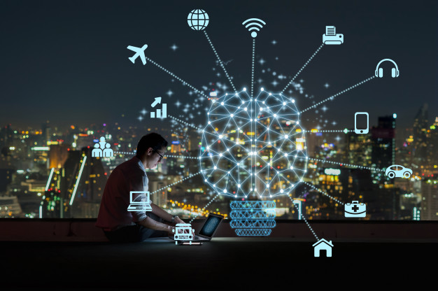 Top Mobile App Development aspects that affect IoT Services