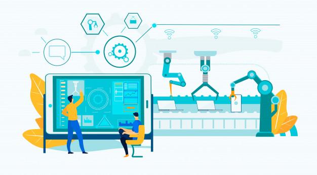 digital twin product development