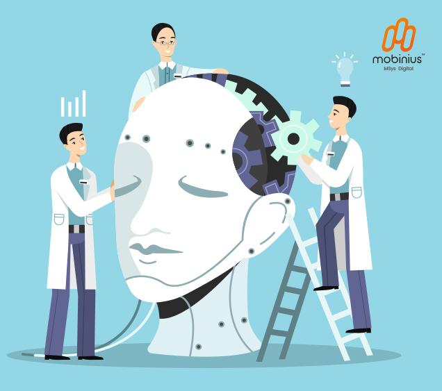 Top-AI-Development-Company