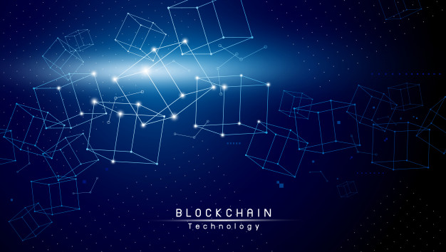 blockchain-technology-