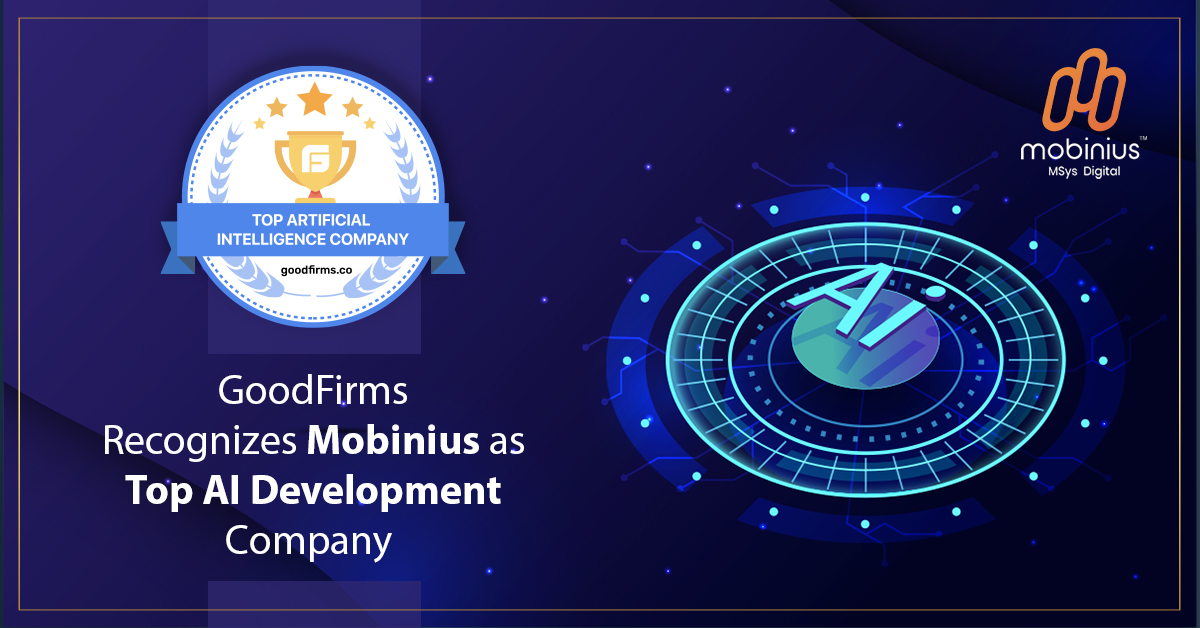 Mobinius-TOp-ai-development-company