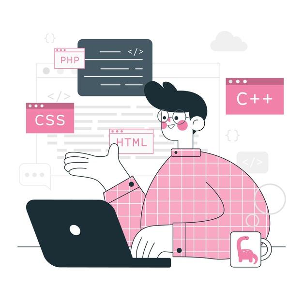 React js Features