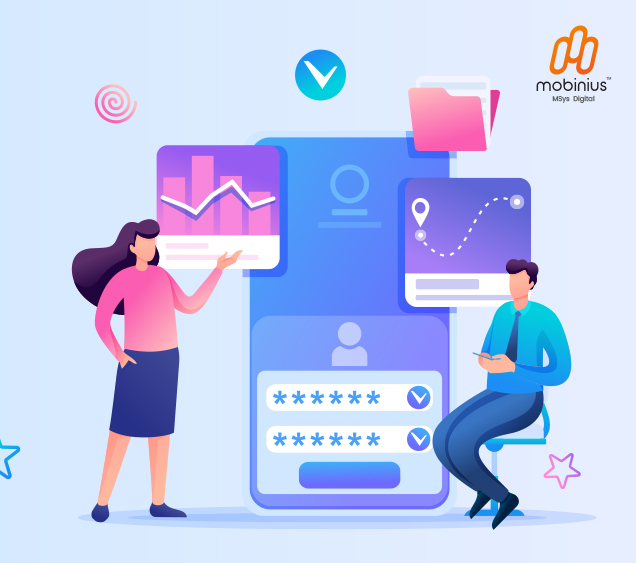 Top-Enterprise-App-Development-Company
