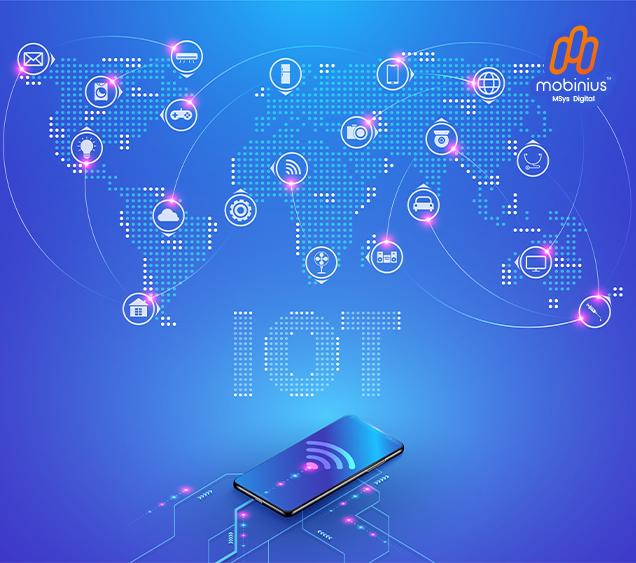 Best-IoT-Development-Company