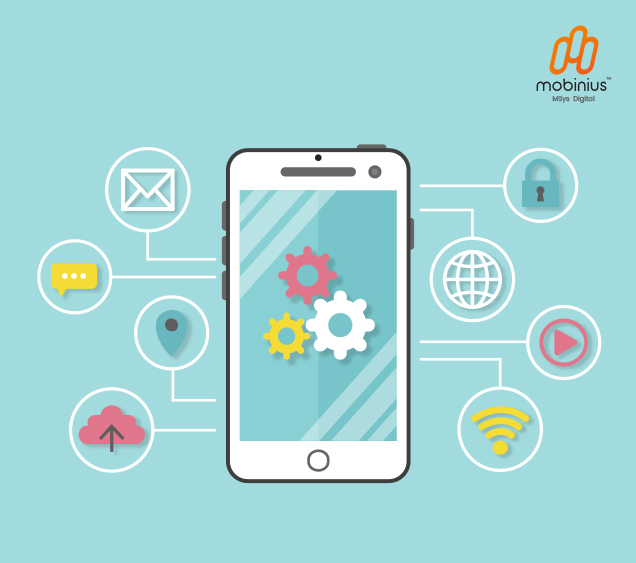 Highlighted-as-the-Top-Mobile-App-Development-Company