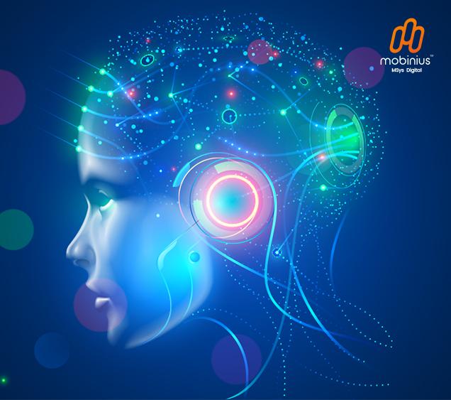 Artificial Intelligence – Reinforcement of Digital Technology