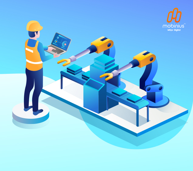Banner_Manufacturing-Automation-in-Industry-5.0