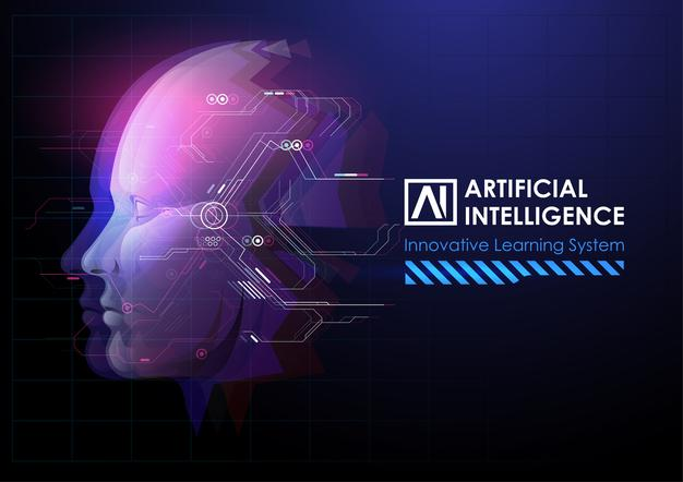artificial intelligence development company