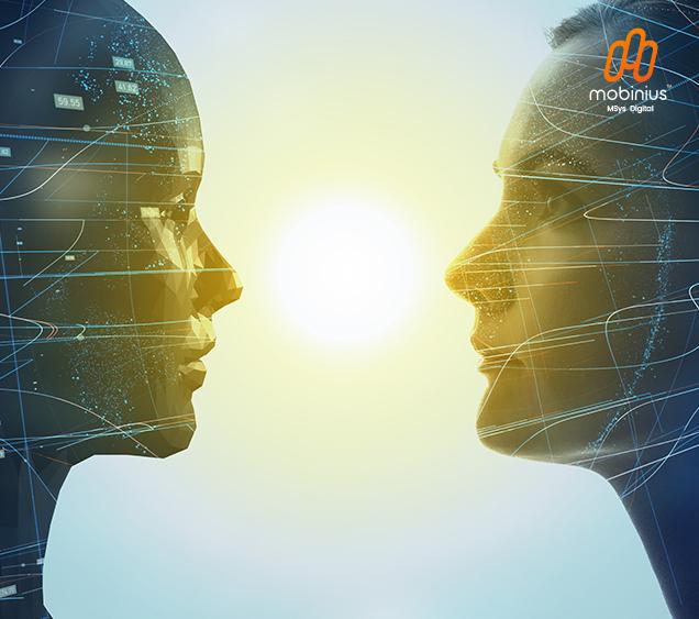 Digital Twin – Transforming IoT Industry