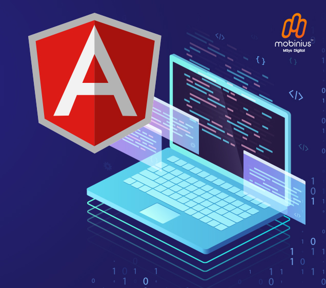 Top 9 Most Popular AngularJS Frameworks for the Year 2021Top 9 Most Popular AngularJS Frameworks for the Year 2021