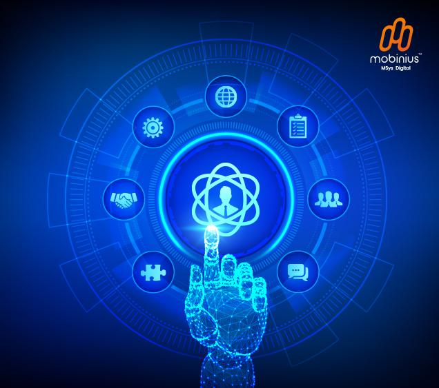 Top-5-customer-service-innnovation-trends