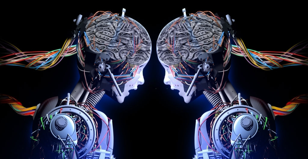 digital twin in healthcare industry