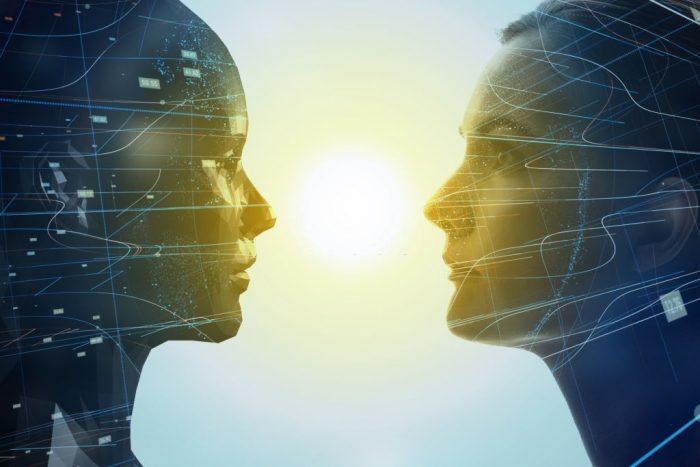 digital twin in iot