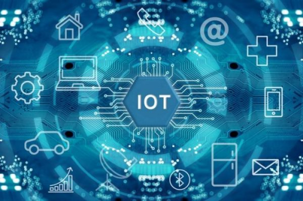 iot developers in usa-india